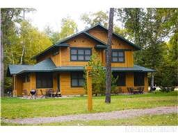 35308 S Clamshell Dr #23, Pequot Lakes, MN 56472