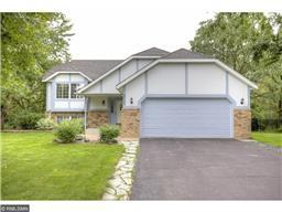 2383 135th Ave NW, Andover, MN 55304