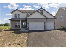 17902 Equinox Ave, Lakeville, MN 55044