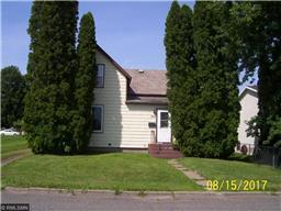 745 8th St SW, Pine City, MN 55063