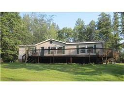 5691 25th Ave SW, Pequot Lakes, MN 56472