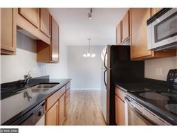 3150 Excelsior Blvd #412, Minneapolis, MN 55416