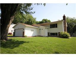 7447 Hydram Ave S, Cottage Grove, MN 55016