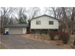 1929 Foxridge Rd, Saint Paul, MN 55119