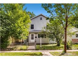 1204 Newton Ave N, Minneapolis, MN 55411