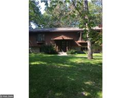 12283 Little Pine Rd SW, Brainerd, MN 56401