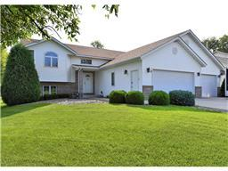 2045 Mineral Springs Pkwy, Owatonna, MN 55060