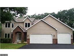 6601 Fernbrook Ct N, Maple Grove, MN 55311