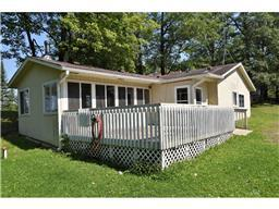 28052 Birch Haven Rd, Aitkin, MN 56431
