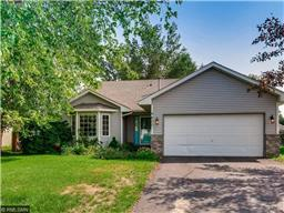 9627 Hale Ave S, Cottage Grove, MN 55016