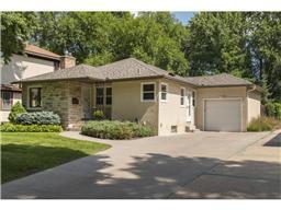 3621 Huntington Ave, Saint Louis Park, MN 55416