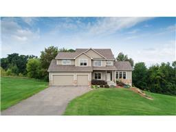 12138 280th Ave NW, Zimmerman, MN 55398