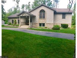 11989 Scenic River Dr, Baxter, MN 56425