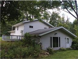 46985 Dove Rd, Hinckley, MN 55037