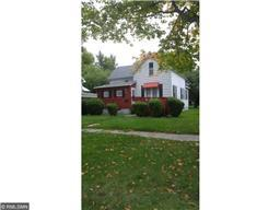 175 SE 2nd Ave, Wells, MN 56097