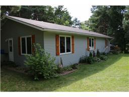 51933 Pinewood Rd, Detroit Lakes, MN 56501