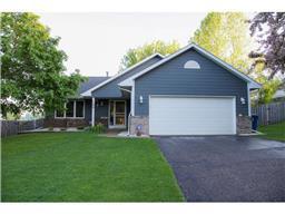 1366 Berry Ridge Rd, Eagan, MN 55123
