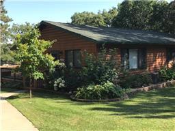 14118 Hardy Lake Rd SW, Pillager, MN 56473