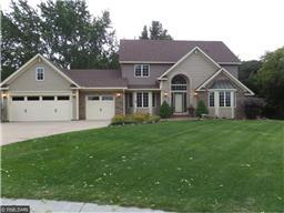 8750 Jewel Ave S, Cottage Grove, MN 55016