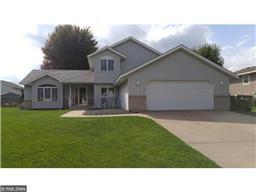 1740 Highland Dr, Hastings, MN 55033