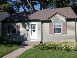 2916 Zarthan Ave S, Saint Louis Park, MN 55416