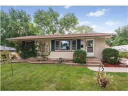 7156 Claude Ave E, Inver Grove Heights, MN 55076