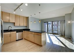 929 Portland Ave #207, Minneapolis, MN 55404