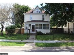 2910 Girard Ave N, Minneapolis, MN 55411