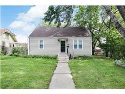 129 12th Ave S Ave S, Hopkins, MN 55343