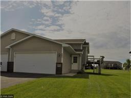 685 8th St, Clearwater, MN 55320