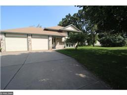12305 Jonquil St NW, Coon Rapids, MN 55433