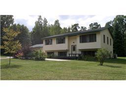 18899 Maryville Rd, Brainerd, MN 56401