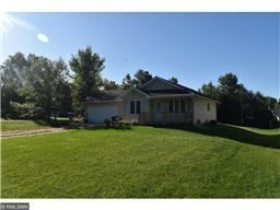 400 2nd St SW, Hinckley, MN 55037