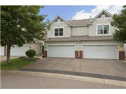 15707 France Way, Apple Valley, MN 55124