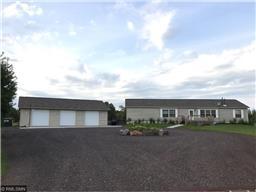 26573 E Fork Rd, Sandstone, MN 55072