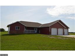 1480 Barley Ridge Rd, Holdingford, MN 56340