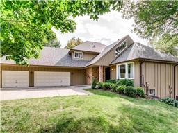 9140 Yukon Ave S, Bloomington, MN 55438