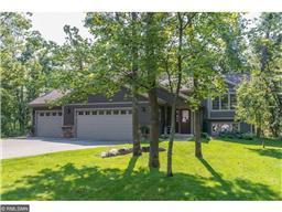 11899 Maplewood Dr, East Gull Lake, MN 56401
