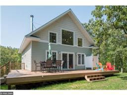 20332 269th Ave, Nevis, MN 56467