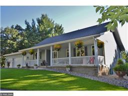 1085 125th St NW, Rice, MN 56367