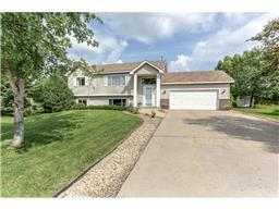 16036 Mallard Way SE, Prior Lake, MN 55372