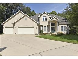 230 Nature Valley Pl, Owatonna, MN 55060