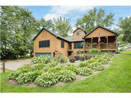 7373 150th St E, Hastings, MN 55033