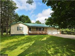 207 Richard Ave SE, Isanti, MN 55040