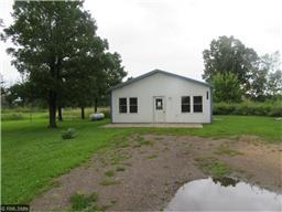 285 Pokegama Ave W, Henriette, MN 55036