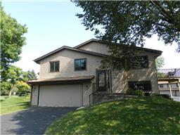 14732 Embry Path, Apple Valley, MN 55124