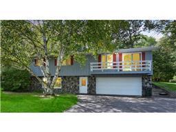 4257 Cedar Scenic Rd, Baxter, MN 56425
