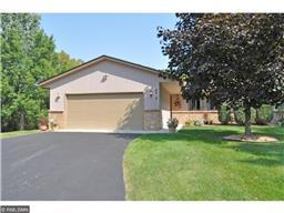 9419 Clubhouse Rd, Eden Prairie, MN 55347