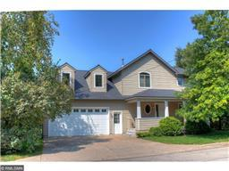 510 Summit Ave, Red Wing, MN 55066