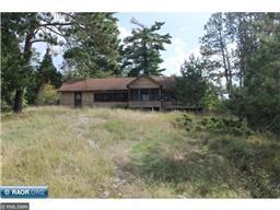 5614 S Ely Is, Tower, MN 55790